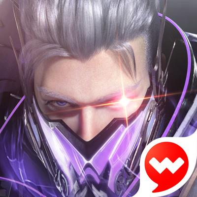 战神遗迹安卓版 V0.0.1