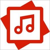 怀旧歌曲安卓版 V1.0