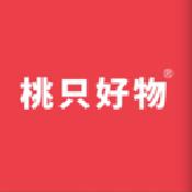 桃只好物安卓版 V1.0.7