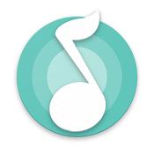 原声安卓版 V2.4.3