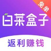 白菜盒子安卓版 V3.6.2