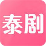 泰剧tv官方版