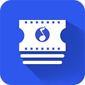 音频提取器安卓版 V1.1.1