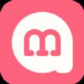 冲顶妈妈安卓免费版 V4.16.3