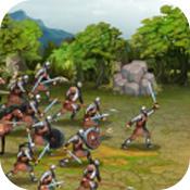 王国战争传奇安卓版 V2.4.0