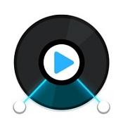 音频编辑器ios版 V12.3.7