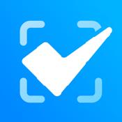大力辅导安卓版 V5.1.2