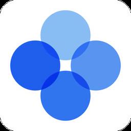 okex交易平台安卓版 V2.0.8