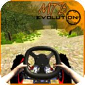 自行车进化模拟器安卓版 V2.1