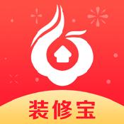 凤凰家安卓版 V1.3.0