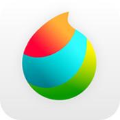 MediBangPaint安卓版 V1.0