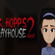 霍普先生的玩具屋2