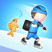钓鱼竞赛安卓版 V0.2
