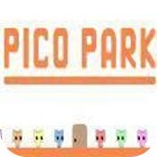 Picopark安卓破解版 V1.0