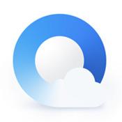 QQ浏览器免费版