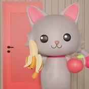 逃脱游戏水果派对安卓版 V0.3