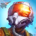 现代空战3D免费破解版