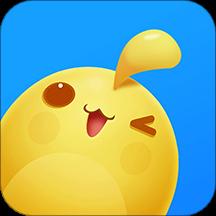 萌芽美化安卓版 V1.0.0
