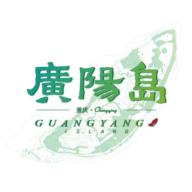 广阳岛安卓版 V1.1.33