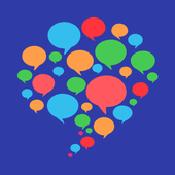 HelloTalk安卓版 V4.3.2