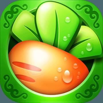 保卫萝卜安卓版 V1.5.6