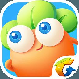 保卫萝卜3安卓版 V1.2.1