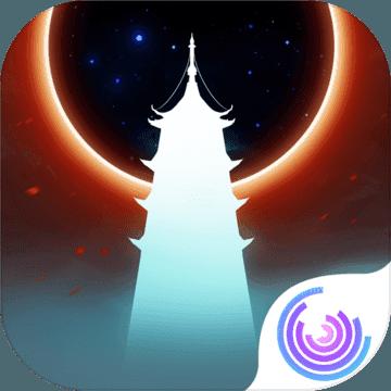 末剑二安卓版 V1.1.2
