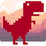 谷歌小恐龙安卓版 V1.0