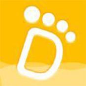 多典守护安卓版 V1.0