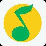 QQ音乐安卓去广告清爽版 V1.0.1