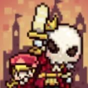 小小骷髅王安卓版 V1.0