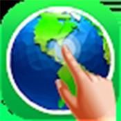 触摸地球安卓版 V1.0