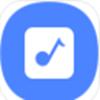 蜜獾音频剪辑大师安卓版 V1.0.3