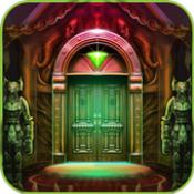 密室逃脱之谜超越生命安卓版 V8.8