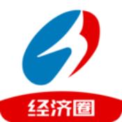 江海经济圈安卓版 V2.0.7