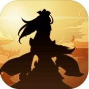 战姬三国安卓版 V1.0