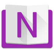 nhbooks安卓版 V1.7.2