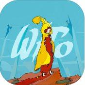 WiTo灵魂回荡安卓版 V1.0
