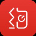 约购商城安卓版 V1.0.1