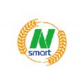 NISA购物安卓版 V1.2.8