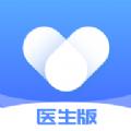 元知健康安卓版 V1.3.0