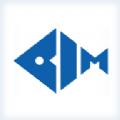 工程飞鱼安卓版 V1.0.4
