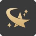 星辰严选安卓版 V1.0.0