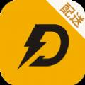 稻超人安卓版 V1.0