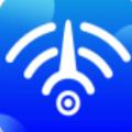 时刻WiFi安卓版 V1.0.0
