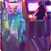 城市网吧模拟器安卓版 V1.4