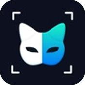 faceplay安卓免费版 V1.21