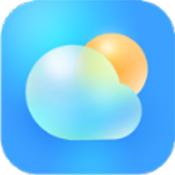 云云天气安卓版 V3.0.2