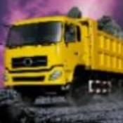 挖掘机卡车3D安卓版 V1.0