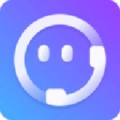 豹小秘电话助理安卓版 V2.13.1